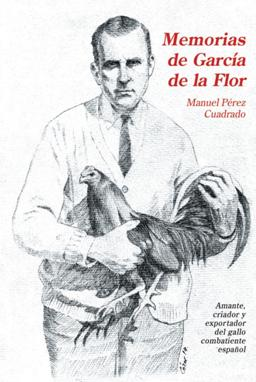 Homenaje a la Federación Valenciana