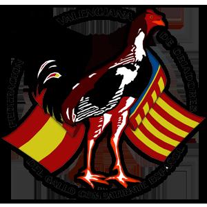 logoweb-fed-valenciana_peq1-300x300
